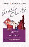 Dumb Witness / Poirot Loses a Client