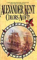 Colours Aloft