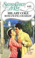 Romancing Charley