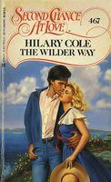 The Wilder Way