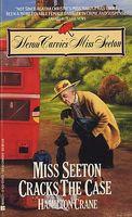 Miss Seeton Cracks the Case