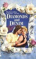 Diamonds and Denim