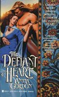 The Defiant Heart
