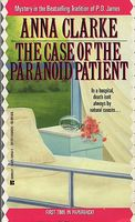 The Case of the Paranoid Patient