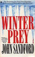 Winter Prey