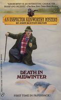 Death in Midwinter