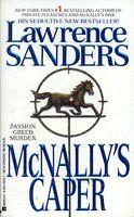 McNally's Caper