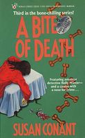 A Bite of Death