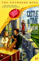 Castle in Time