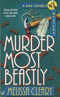 Murder Most Beastly