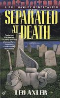 Separated at Death