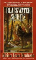 Blackwater Spirits