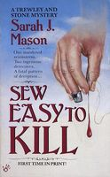Sew Easy to Kill