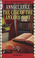 The Case of the Anxious Aunt