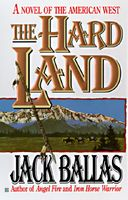 The Hard Land