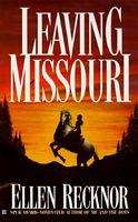 Leaving Missouri