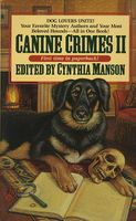 Canine Crimes II