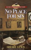 No Place for Sin