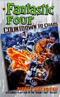 Countdown to Chaos