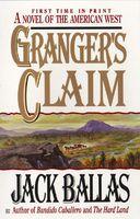 Granger's Claim