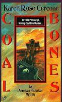 Coal Bones
