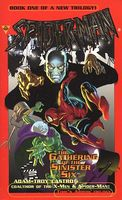 The Gathering of the Sinister Six