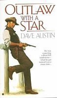 Outlaw with a Star