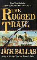 The Rugged Trail