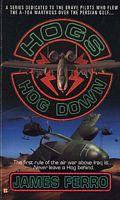 Hog Down
