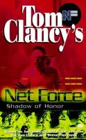 Shadow of Honor