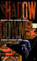 Shadow Down