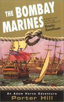 The Bombay Marines