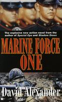 Marine Force One