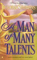 A Man of Many Talents
