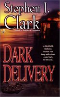 Dark Delivery