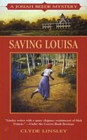 Saving Louisa