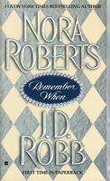 Remember When: Big Jack by J.D. Robb