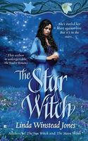 The Star Witch