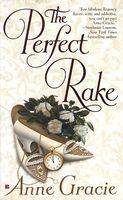the perfect rake anne gracie pdf