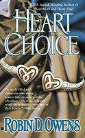 Heart Choice