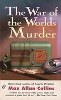 The War of the Worlds Murder