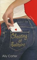 Cheating at Solitaire