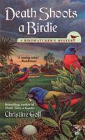 Death Shoots a Birdie
