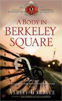 Body in Berkley Square