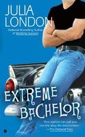 Extreme Bachelor / One More Night