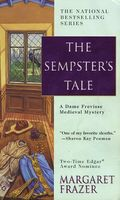 The Sempster's Tale