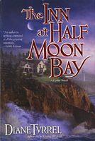 The Inn on Half Moon Bay