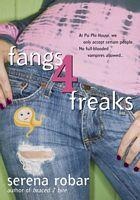Fangs 4 Freaks