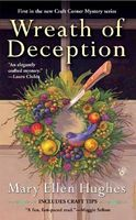 Wreath of Deception