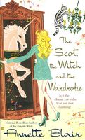 The Scot, the Witch and the Wardrobe